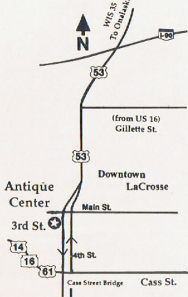 antique-center-map-b